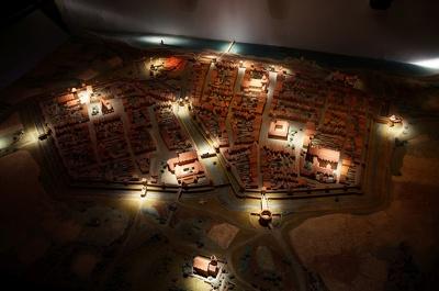 Toruń, Dom Kopernika