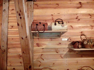 Kolonia na Ranczo Głuponie - Muzeum Wikliniarstwa i Chmielarstwa w Nowym Tomyślu